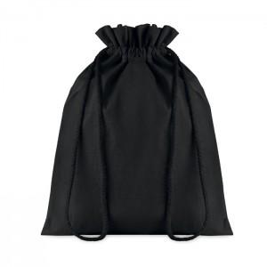 Średnia torba bawełniana