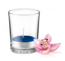 Zapachowa świeczka