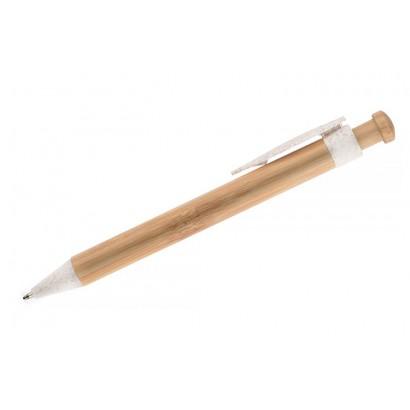 Długopis FOLL