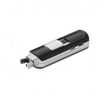 Zapalniczka USB plazmowa