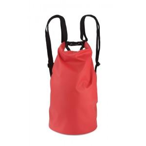 Plecak wodoodporny FLOW