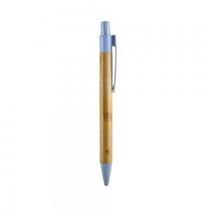 Długopis Ash