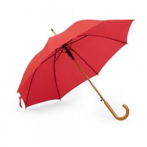 Ekologiczny parasol automatyczny