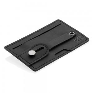 Etui na karty kredytowe 3 w 1 RFID