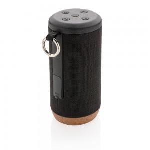 Głośnik bezprzewodowy 10W Baia