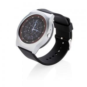 Monitor aktywności, bezprzewodowy zegarek wielofunkcyjny
