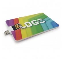 Karta USB z OTG