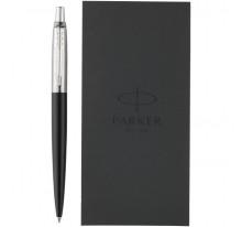 Zestaw upominkowy długopis plus notatnik Parker Jotter Bond Street