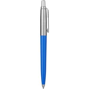 Długopis Parker Jotter