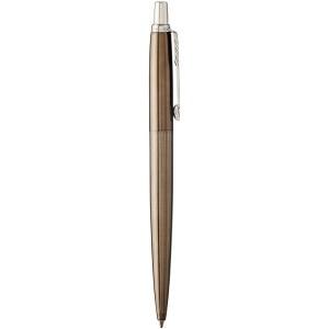 Długopis Parker Jotter Premium