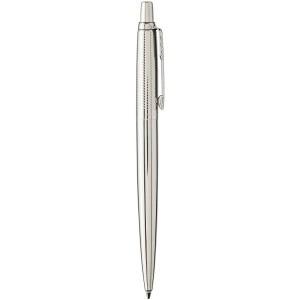 Długopis Parker Jotter Premium Diagonal CT