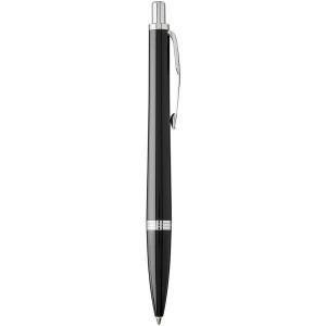 Długopis Parker Urban