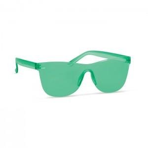 Okulary Cosi