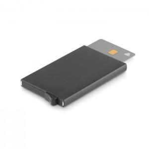 Etui na karty kredytowe RFID