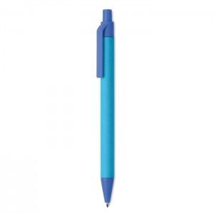Długopis Elle