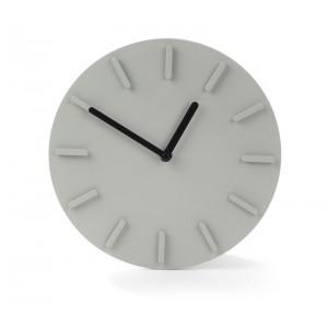 Zegar ścienny Lucy