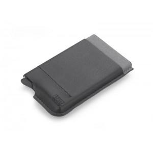 Etui na karty RFID SAFE