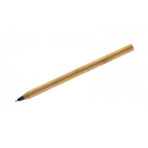 Długopis bambusowy Crato