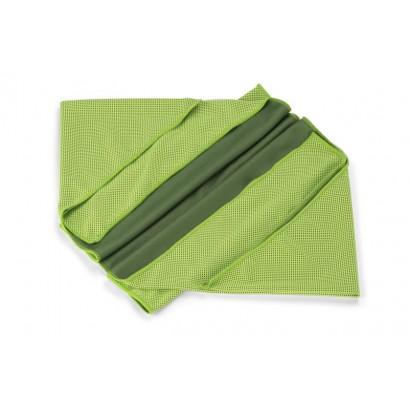Ręcznik chłodzący Salto