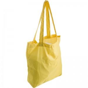 Parasol składany, torba na zakupy