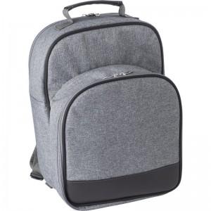 Plecak piknikowy, termoizolacyjny