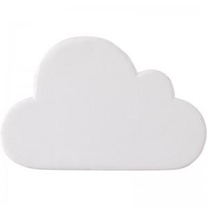 "Antystres ""chmura"""