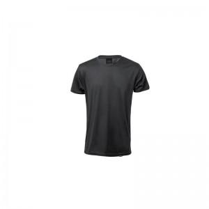 Koszulka rPET