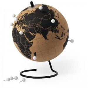 Globus korkowy