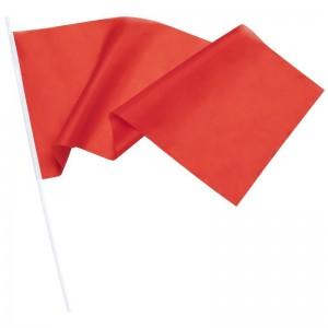 Flaga kibica
