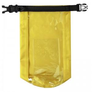 Wodoodporna torba, worek 2 L