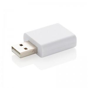 Bloker danych USB