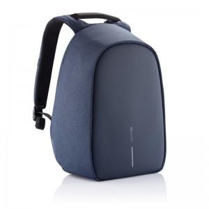 Bobby Hero XL plecak chroniący przed kieszonkowcami