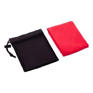 Ręcznik sportowy Frisky