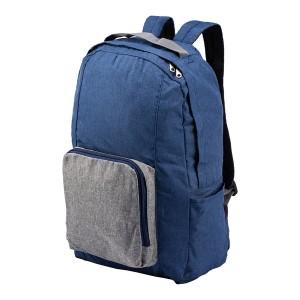 Składany plecak Troy