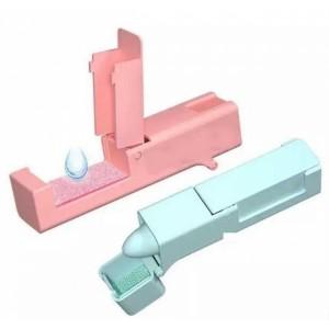 Bezdotykowe narzędzie dezynfekujące
