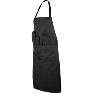 Zestaw kuchenny trzyczęściowy  w torbie