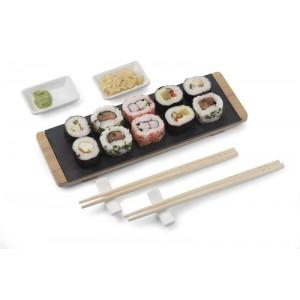 Zestaw do sushi MAKI