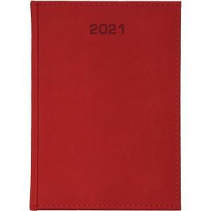 Kalendarz B6 dzienny DENIM 352 strony