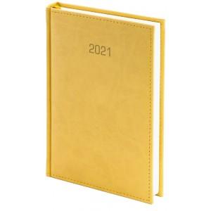 Kalendarze książkowe A4 Vivella tygodniowy