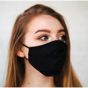 Maska Mani