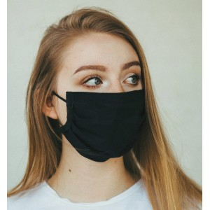 Maska Zoja