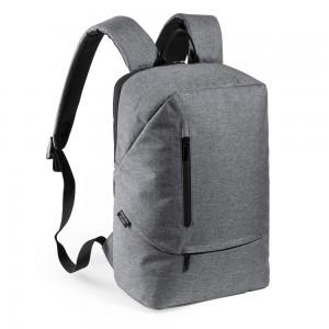 """Antybakteryjny plecak na laptopa 15"""""""