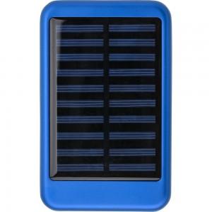 Power bank , ładowarka słoneczna