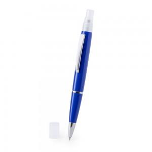 Długopis z atomizerem