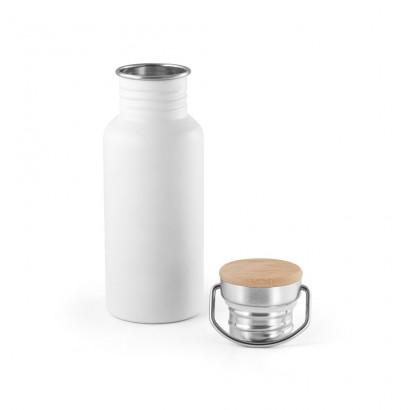 Butelka Milk
