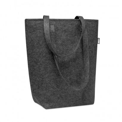 Filcowa torba Roka