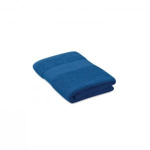Ręcznik Terry