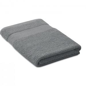 Ręcznik Perry