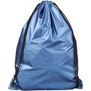 Błyszczący plecak Oriole