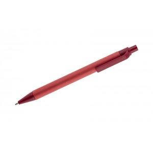Długopis Firgas